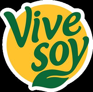 Vivesoy